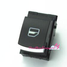 OE Bouton Interrupteur Lève-Vitre Passager pour VW Jetta Passat Golf Touran