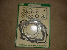 NOS Honda OEM 1978 CB750K CB750 CB 750 Gasket Set B 06111-300-020