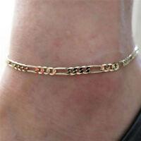Mode böhmischen Feder Anhänger Halskette Choker Halskette Charm Boho JewelZYB