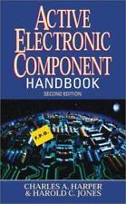 Active Electronic Component Handbook