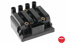 NGK Ignition Coil 48038 for Skoda - VW