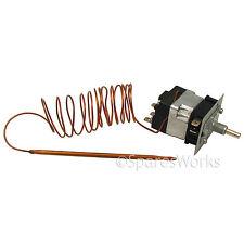 Genuine Creda Main Oven Cooker Thermostat Spare