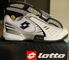 Sport Racquet SaleEbay For Shoes Tennisamp; Lotto O8mNnwv0