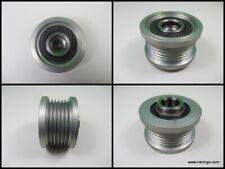 Alternator Freewheel Clutch Pulley 3.5457.1 DELCO UD11572AFP UD13278AFP CCP90253