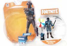 Fortnite 2019 The Visitor 3.75