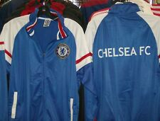 Official Licensed  Chelsea Soccer Jacket Adult Medium