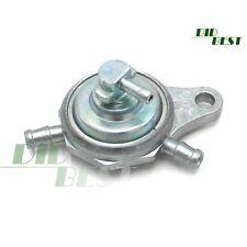 Benzinhahn Unterdruck Ventil V.2 für Rex RS 400 / 450 / 460 / 500 / 600 700 750