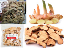 Dried Galangal,Organic Herb,For Cooking,600G 60$