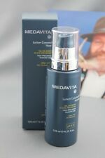Medavita Lotion Concentrée Homme High Precision Shaving Gel 125 ml