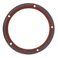 Rubber O-Ring Gasket for 1999-2006 Harley Twin Cam TC88 Primary Derby Cover