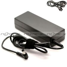 Sony VAIO VGN-UX280P7 VGN-UX380N VGN-UX390N   Adapter 75W