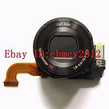 New Fashion New Lens Zoom Unit For Sony Cyber-shot Dsc-hx50 Hx50 Hx50v Hx60v Hx60 Digital Camera Repair Part Black Camera & Photo no Ccd Camera & Photo Accessories