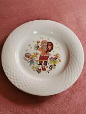 HUTSCHENREUTHER Scala Weihnachtsteller Porzellan Weihnachten Teller Weihnachtsma