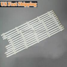 LED Backlight Strips LG 47LN5400-UA 47LA6200-UA 47LN5750-UH 47LN5200-UA 47LN5700