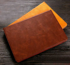 New Leather Tab Case Cover For Apple iPad Air 3/2/1 5th 6th Gen Pro Mini 3/4/5