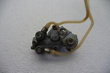 Suzuki TS90 TS 90 #6097 Two / 2 Stroke Oil Pump (A)
