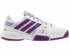 adidas Low (3/4 in. to 1 1/2 in.) Lace Up Athletic Shoes for Women