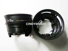 New Barrel Ring Focusing Window For Canon EF 24-105mm  IS Lens Rear Barrel