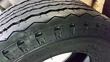 12-16.5 tires Traker Plus A/P 12PR tire 12/16.5 Advance / Samson 12165