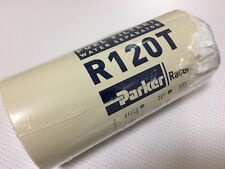 Racor R120T - 10 Micron - Fuel Filter / Water Separator Replacement Element