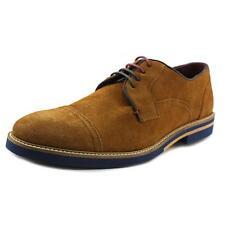 f981d32c4 Ted Baker Oxfords Dress Shoes for Men for sale