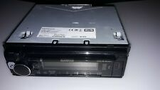 AUTORADIO KENWOOD KDC-BT500U cd receiver