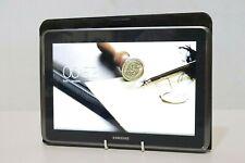 Samsung Galaxy Note Tablet Black 10.1 GT-N8000 16GB Wi-Fi+3G  - 250