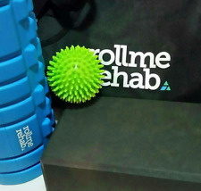 Foam Roller, Massage Ball,Yoga Block, Gym Bag. Free shipping Australia wide.
