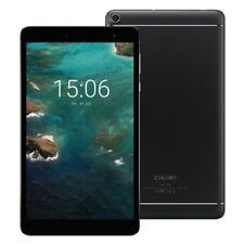 "CHUWI Hi8 SE Tablet Android 8.1 Quad Core 2GB+32GB 8.0"" IPS WiFi Bluetooth OTG"