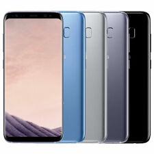 Samsung Galaxy S8+ Plus AT&T VERIZON T-MOBILE STRAIGHT TALK BOOST UNLOCKED A++++