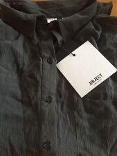 Object Shirt Size S