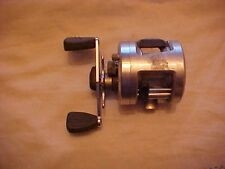 PREVIOUSLY OWNED QUANTUM US300 FISHING REEL