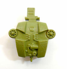 G.I. Joe/Cobra_1985 Airtight Back Pack/Weapon/Accessory!!!
