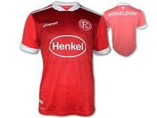 Uhlsport Fortuna Düsseldorf Heim Trikot 20/21 F95 Home Shirt Fan Jersey S-3XL