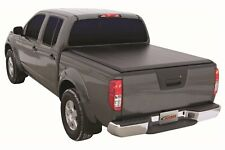 Agricover Fits Nissan/Toyota/Suzuki 05-ON Frontier King Cab-CrewCab 6' Bed Cover