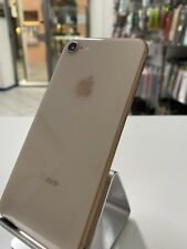 Apple iPhone 8 - 64GB - Gold  (AAA)