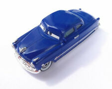 1:55 Metal Toys Disney Pixar Cars Doc Hudson Metal Collectable Car Children Gift