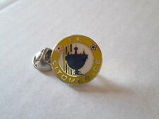 a1 FK LITOMERICE FC club spilla football calcio fotbal pin kolik rep ceca czech