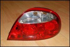 REAR RIGHT TAIL LIGHT / LAMP Jaguar S-Type 2004-2007