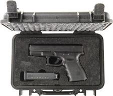 Pelican 1170 Protector Case Heavy Duty Storage Carrying / Gun, Camera, Equipment