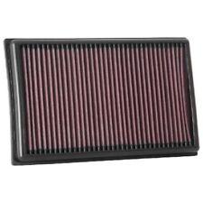 1 Luftfilter K&N Filters 33-3111 passend für