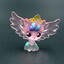 my little pony figure baby Flurry Heart MLP toy 3cm