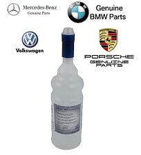 Audi A3 BMW 335d X5 Sprinter 2500 MB E320 E350 Golf Jetta Diesel Emissions Fluid