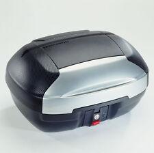Frisés k5-valise comme bloquée ou pages valise utilisables