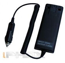 Battery Eliminator for Motorola HT1000 MT2000 MTS2000 GP900 GP1200 NTN7143
