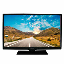 Digihome PTDR24HDS3 24 Inch SMART HD Ready LED TV Freeview Play C Grade