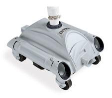 ANGEBOT Robot Reiniger unten für Pool Skimmer Intex 28001