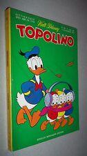 TOPOLINO LIBRETTO 937