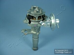 Remanufactured Distributor for 81 82 83 Colt Ram Champ Arrow 83 Power Ram 50