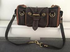 Mulberry Handbags with Detachable Strap Totes